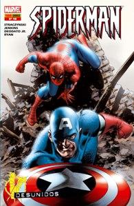 Hasta pronto, Peter Parker