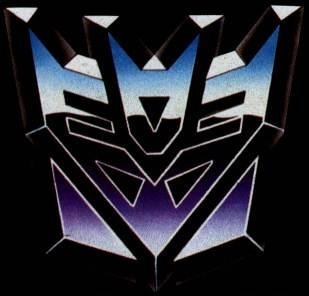 Transformers: la nueva generación