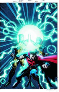 Superman #6: más por el mismo precio