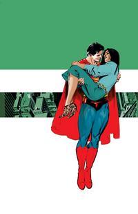 Superman. Identidad Secreta: mucho ruido...